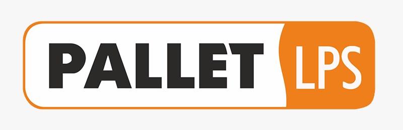 Логотип Pallet LPS